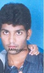 Indian Matrimonial Profile : vjprasad9 30year 3/23/2019 10:37:00 AM  from India