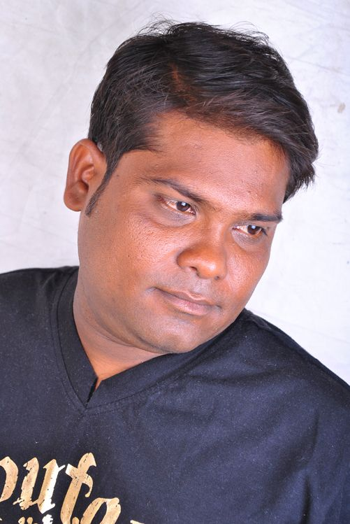 Indian Matrimonial Profile : Augustin 37year 5/9/2021 6:58:00 PM  from India