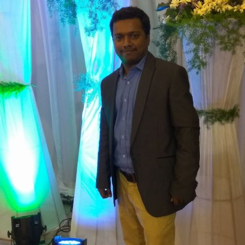 Indian Matrimonial Profile : Arvind N 31year 4/8/2020 1:51:00 PM  from India