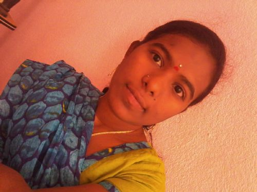Indian Matrimonial Profile : Widowed 25year 5/29/2018 11:15:00 PM  from India