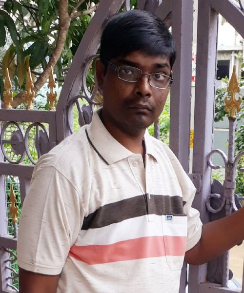 Indian Matrimonial Profile : nithin92 27year 1/13/2020 2:06:00 AM  from India