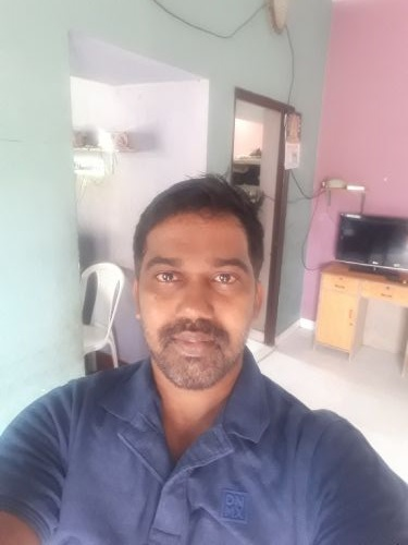 Indian Matrimonial Profile : yuvah 38year 5/30/2020 1:21:00 AM  from India