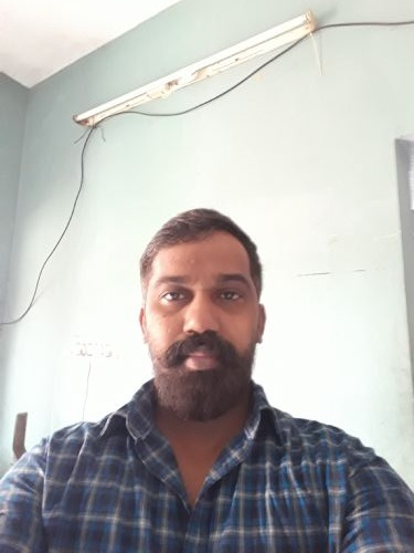 Indian Matrimonial Profile : yuvah 38year 9/16/2020 2:19:00 AM  from India
