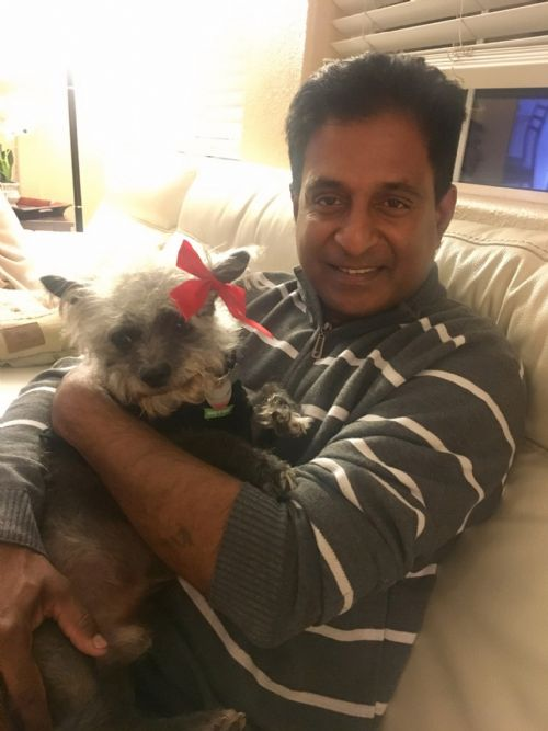 Indian Matrimonial Profile : Sharma72 46year 5/25/2018 8:50:00 AM  from USA