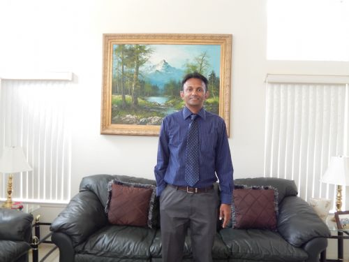Indian Matrimonial Profile : jay23 48year 11/29/2018 9:40:00 PM  from USA