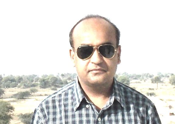 Indian Matrimonial Profile : Narendra7 40year 10/21/2017 3:57:00 AM  from India