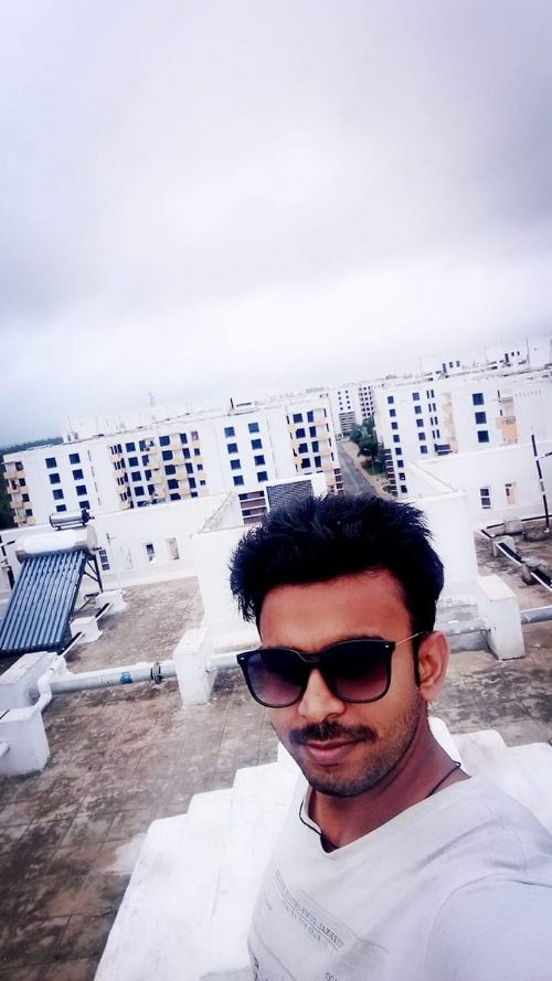 Indian Matrimonial Profile : Thiyagi 26year 7/5/2020 4:21:00 AM  from India