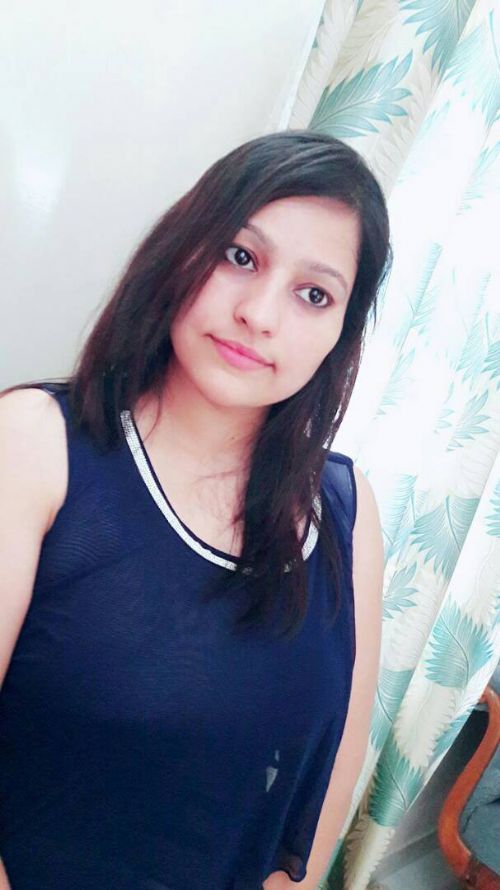 Amritsar female dating