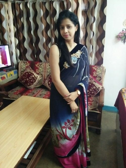 Indian Matrimonial Profile : archana90 29year 1/16/2018 5:55:00 AM  from India