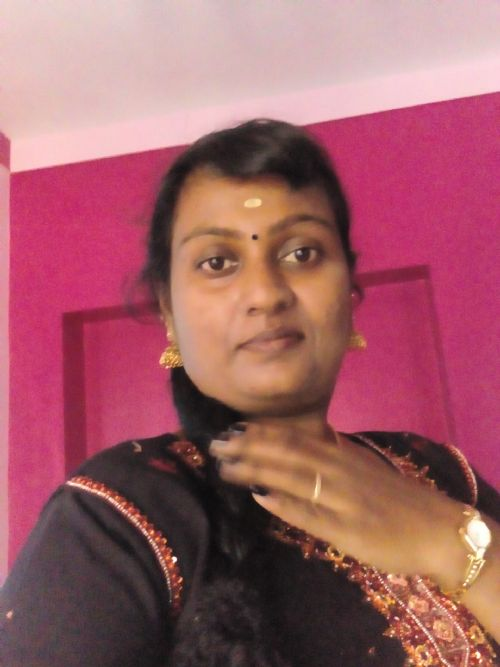 Tamil dating