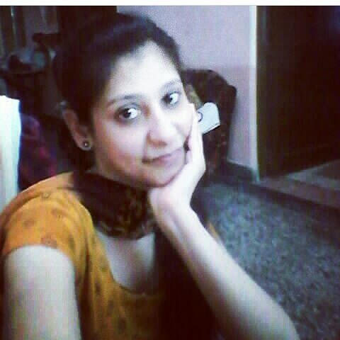 Indian Matrimonial Profile : meenakshi2011 31year 7/26/2017 8:35:00 PM  from India