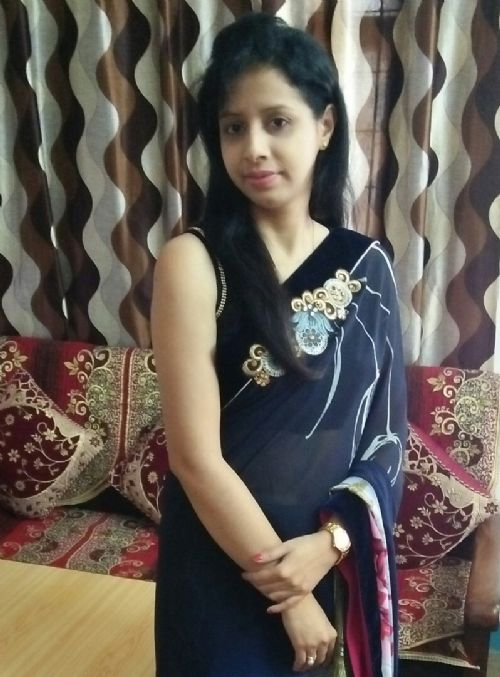 Indian Matrimonial Profile : archana90 26year 10/13/2018 3:16:00 AM  from India