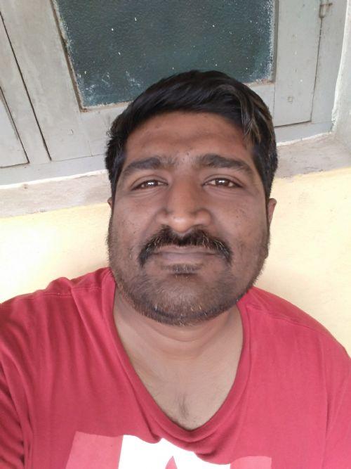Hindu Indian Matrimonial and Indian Dating Matches