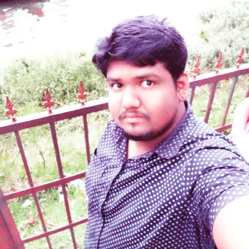 Indian Matrimonial Profile : Divorced 23year 6/5/2018 6:57:00 PM  from India