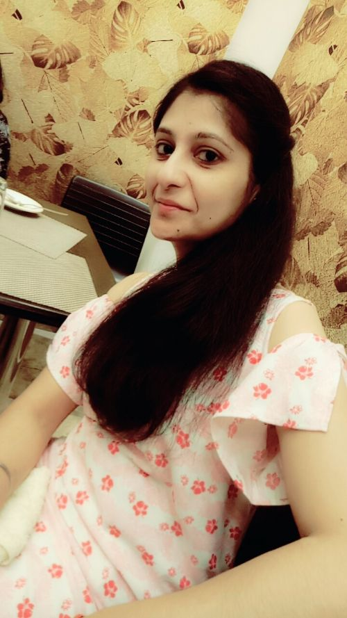 Indian Matrimonial Profile : meenakshi2011 35year 7/20/2018 9:24:00 PM  from India