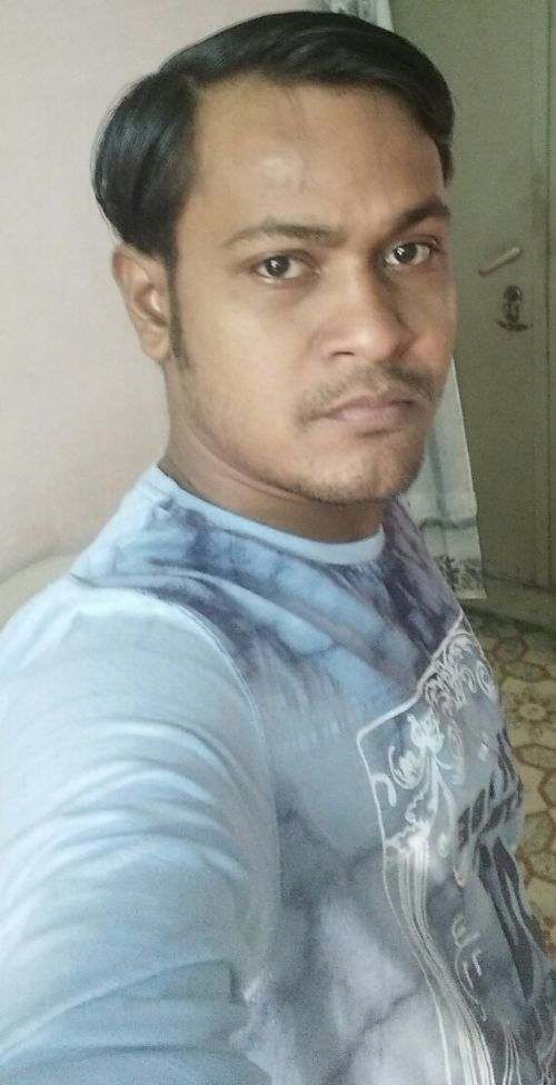 Indian Matrimonial Profile : AMAR GANDHI  29year 12/15/2018 8:59:00 AM  from India