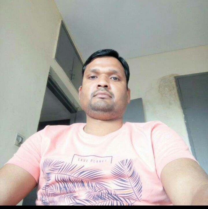 Indian Matrimonial Profile : Mahipal singh 33year 2/20/2019 2:01:00 AM  from India