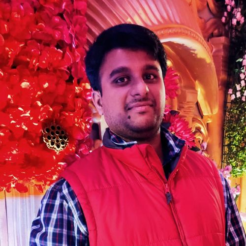 Indian Matrimonial Profile : Jayram2b 30year 6/6/2020 11:55:00 PM  from India