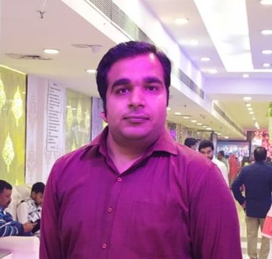 Indian Matrimonial Profile : Hari027 28year 1/26/2021  from India