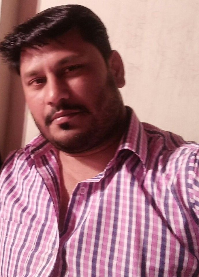 Indian Matrimonial Profile : Divorced 34year 6/13/2018 5:31:00 AM  from India