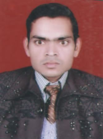 Indian Matrimonial Profile : yp21singh 30year 1/15/2017 7:07:00 AM  from India