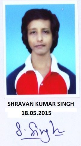 Indian Matrimonial Profile : SHRAVAN 21year 7/25/2016 12:37:00 AM  from India