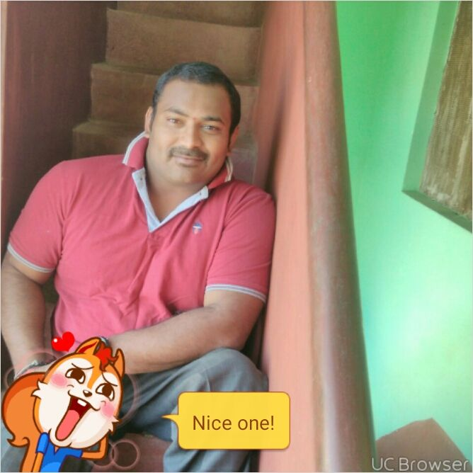 Indian Matrimonial Profile : natarajaca 33year 11/24/2020 12:32:00 PM  from India