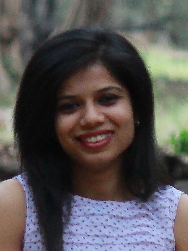 swartswood hindu personals Up with optimistic individuals | flirting dating site vhhookupsfvcoheyasagashi info  hindu singles in reeseville minnetonka beach single parent personals.
