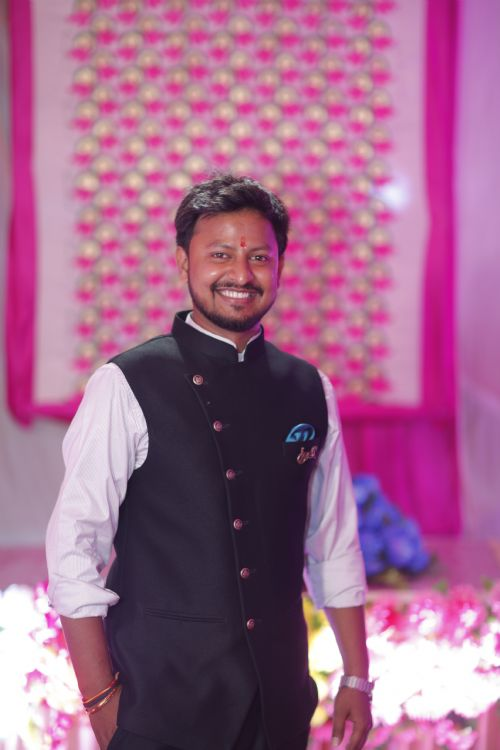 Indian Matrimonial Profile : goyal.ravi25 27year 3/20/2019 6:42:00 AM  from India