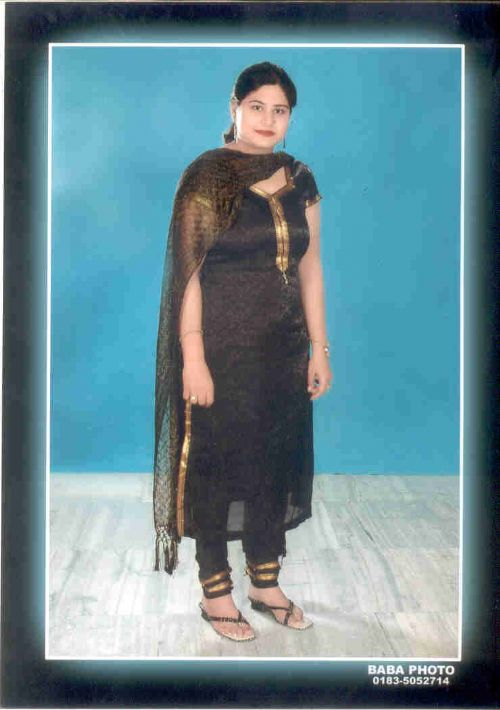 Indian Matrimonial site for Divyang, Deaf, Physically Challenged and