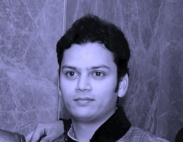 sage publications india ltd