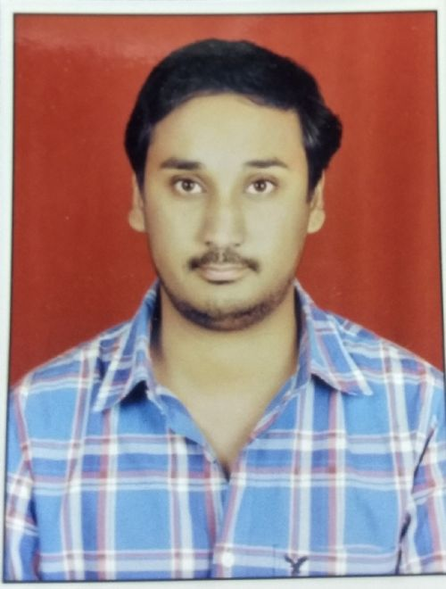 Indian Matrimonial Profile : kotabagiprasad 29year 11/28/2019  from India