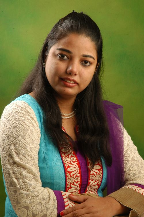 Indian Matrimonial Profile : GayatriBehera 31year 11/24/2020 9:06:00 AM  from India