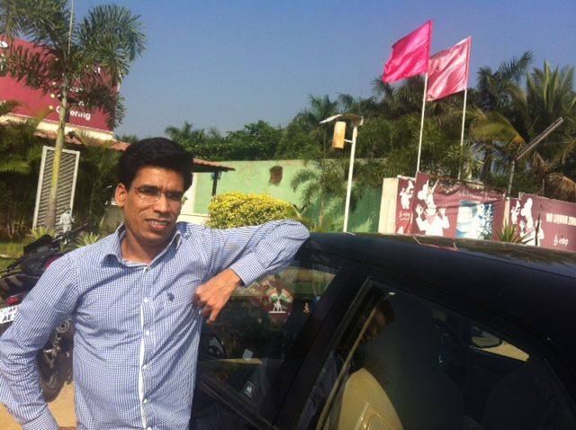 Online dating in jaipur