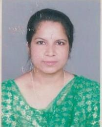 Indian Matrimonial Profile : Separated 44year 12/1/2017  from India
